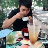 Phan Thế Anh