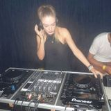 DJ Shaz