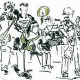 Goodtime Jazz