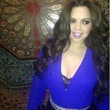 Carolina Ramirez Diaz