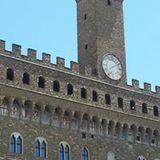 Duccio Pastorelli