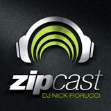 zipCAST Episode 95 :: Presented by Nick Fiorucci