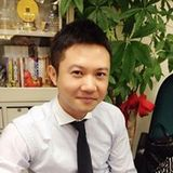 Nick Weng
