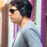 DJ Rodrigo Volta