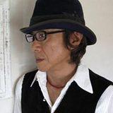 Yasuji Maekita