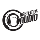 Hablemos Audio