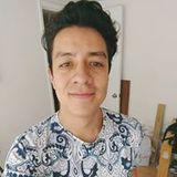 Gerardo Nolasco