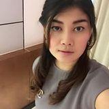 Somruethai Sai