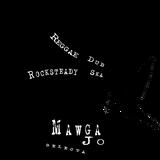 Mawga Jo