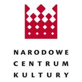 09.04.13 Marian Langiewicz - pierwszy dyktator powstania styczniowego