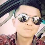 Joey Wu