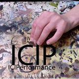 Icip Iciperformance