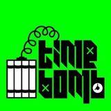Timebomb 19 11 12 DJ Uinxxx