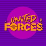 United_Forces