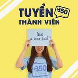 Nguyen Phuongmy