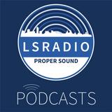 LSRadio Podcasts