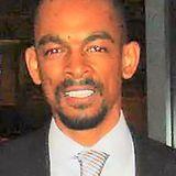 Abdoul Aziz Wane