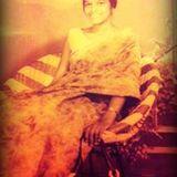 Atisha Pillay