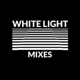 White Light Mixes