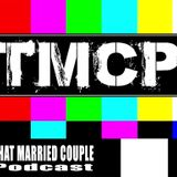 THAT MARRIED COUPLE PODCAST