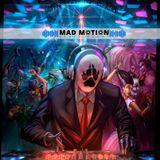 MAD_MOTION
