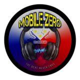 Mobile Zero by djEDGEtoronto