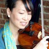 Helen Yee