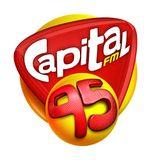 CAPITAL95