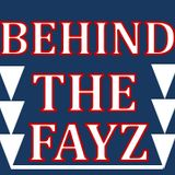 Behind the FAYZ