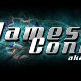 DJ James Conn