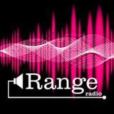 Range Radio