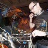 DJ Joeri -  So Exclusive