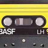 House Club Rádio Vol. 19