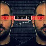 DomeDeejay Domenico Scamarcia