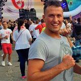 Marcell Polak