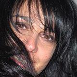 Paola Meneghini