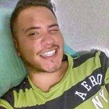 Mauricio Lee