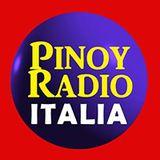 Pinoy Radio Italia