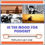 Episode 126: The Volumes of Proust [St. Vincent; Black Sea; Penguins of Madagascar]