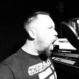 Heavy Repping! Episode 4 - Feel My Hoof - 30/1/18