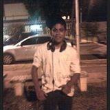 Edwin Rangel