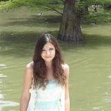 Ioanna Anjali Pontida