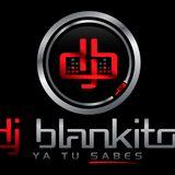 DJBlankitonyc