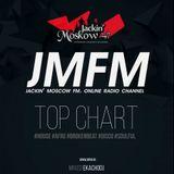 Jackin' Moscow FM