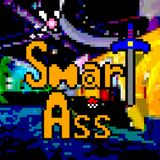 SmartAssMX