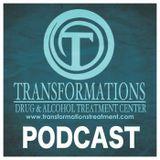 Recovery Radio by Transformati
