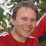 Bernd Waldmann