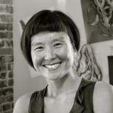 Susan Ahn
