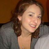 Gloria Farber