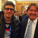 Cash Luigi Balduini